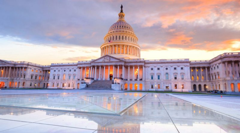 Ripple Expands Global Regulatory Team in D.C. and Joins the Blockchain Association
