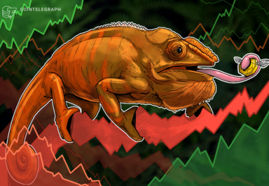 Market Mostly Trades Sideways as Bitcoin Price Hovers Around $9,100