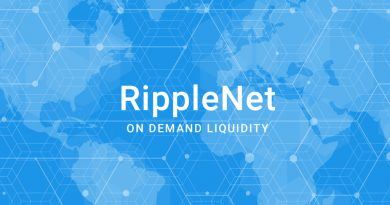 RippleNet Growth: Announcing More Than 300 Customers