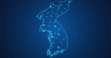 Sentbe, Hanpass, WireBarley and More Leverage RippleNet to Improve Remittances in Korea