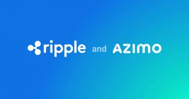 Azimo Uses On-Demand Liquidity for Faster International Payments Into The Philippines