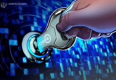 How Cryptographic Keys Development Will Drive Digital Asset Adoption