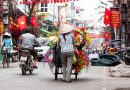 TPBank Uses RippleNet to Drive Transparent Global Payments Between Vietnam and The World