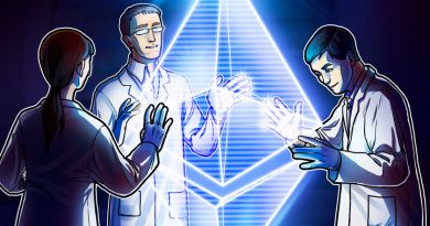 Ethereum 2.0 deposit contract to launch this week: ConsenSys dev