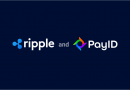 Why Ripple Supports PayID