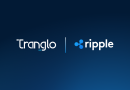 Ripple Acquires 40% Stake in Asia's Leading Cross-Border Payments Specialist, Tranglo