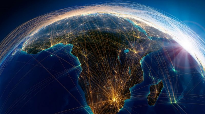 Mercury to Boost Remittance Time and Money Savings to South Africa Using ODL