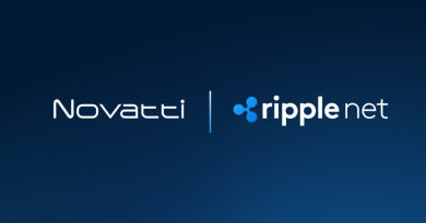 Novatti Taps ODL To Improve Australian Remittance Payments To Southeast Asia