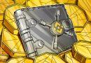 Binance completes Polygon wallet integration